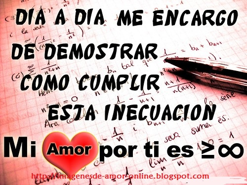 Frases De Amor Para Foto De Perfil 3 Quotes Links