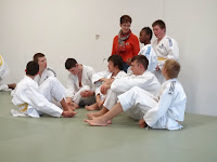 judo-adapte-coupe67-684.JPG