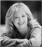 Suzette Allen