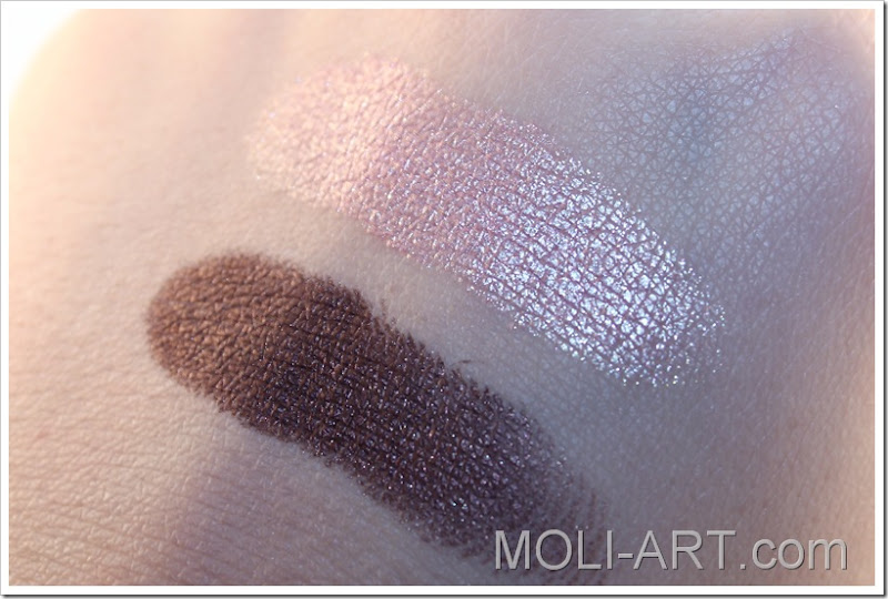 sombra-catrice-nougat-it-right-liquid-metal
