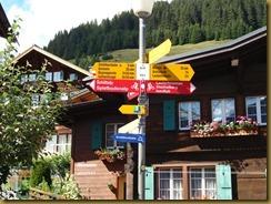 Switzerland 245
