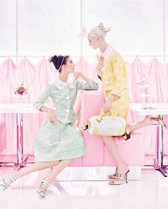 louis-vuitton-spring2012-campaign