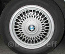 bmw wheels style 17