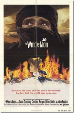 Wind_and_the_lion_movie_poster