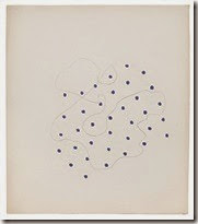 sigmar-polke-untitled-(dots)