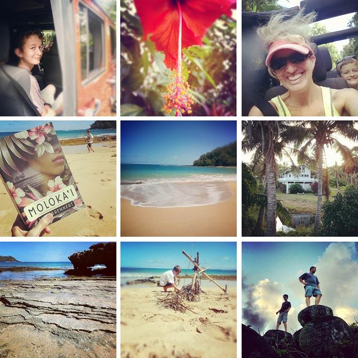kauai day 2