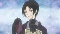 [Anime-Koi]_Kami-sama_Hajimemashita_-_13_[D5C3B0DE].mkv_snapshot_18.47_[2013.01.01_21.12.33]