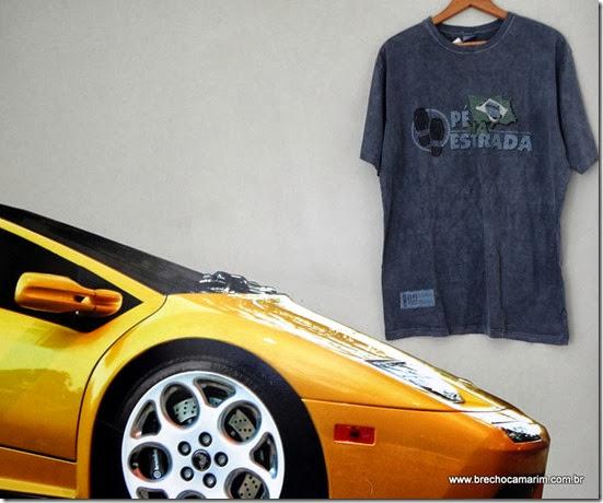 camiseta masculina -001