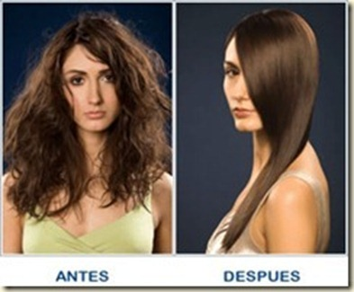 productos para el cabello con frizz2_thumb