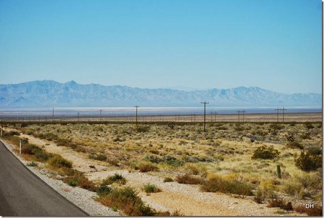 10-24-13 A Travel US160 Vegas to Pahrump (54)