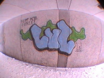 PIC_0058