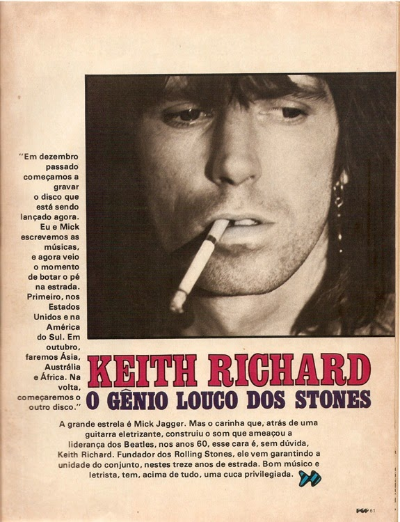 keithrichards_01_bg