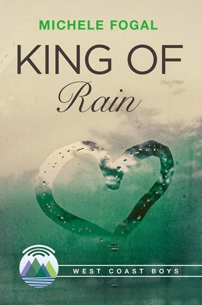 King of Rain FINAL