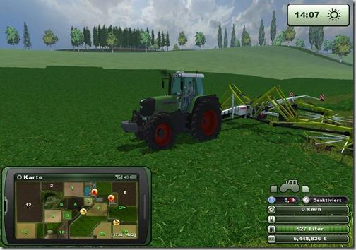 fendt-926-tms-Farming-simulator-2013