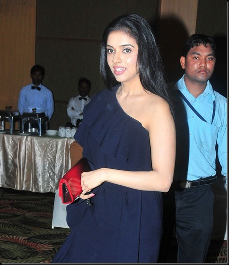 Asin bollywood actress pictures2