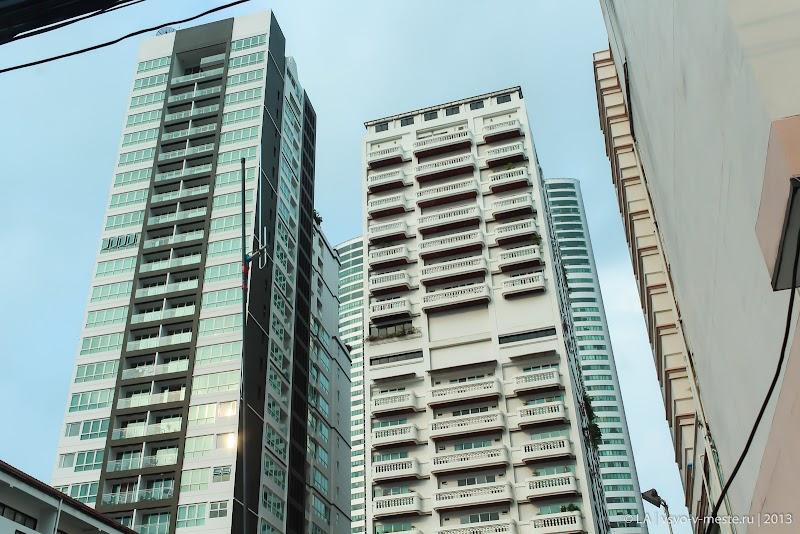 bangkok-4440.jpg