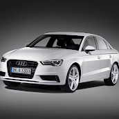2014_Audi_A3_Sedan_1.jpg
