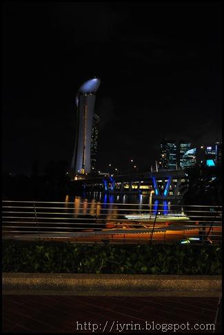 singaporeflyers33