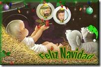 feliz navidad (4)