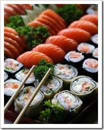 desconto-em-comida-japonesa-6