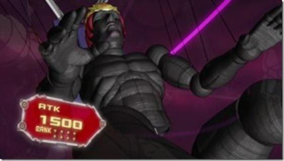 300px-Number15GimmickPuppetGiantKiller-JP-Anime-ZX-NC