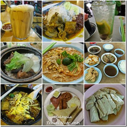 沙巴亞庇美食必吃 (35)