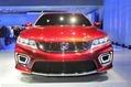 2013-Honda-Accord-Coupe-9