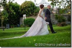 Matrimonio di Giovanni e Laura-116