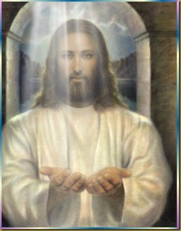 jesusaltar
