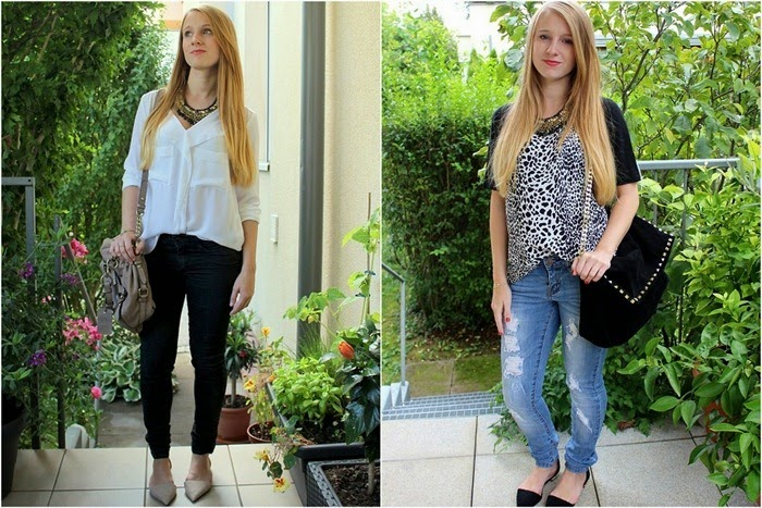 outfits 201420