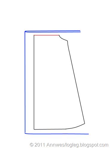 A_form med berestykke_auka breidde