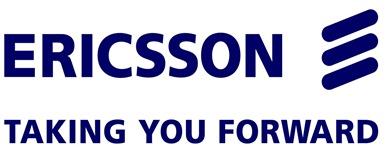 ericsson_logo