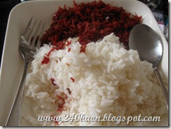 delimondo corned beef and rice, by 240baon