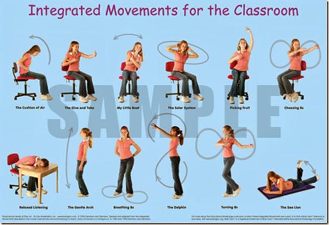 Brain-Gym-exercise-for-kids