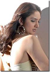 Sreedevi_Vijayakumar_image12