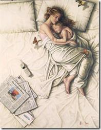 imagenes dia de la madre  (3)