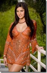 Sunny Leone Sexy Image1