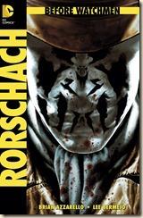 BeforeWatchmen-Rorschach-01
