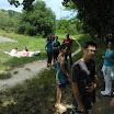 Piknik V -016.jpg