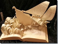 Book-Sculptures-2