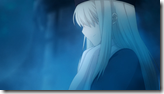 Fate Stay Night - Unlimited Blade Works - 02.mkv_snapshot_21.37_[2014.10.19_15.36.07]