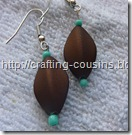 handmade earrings (14)