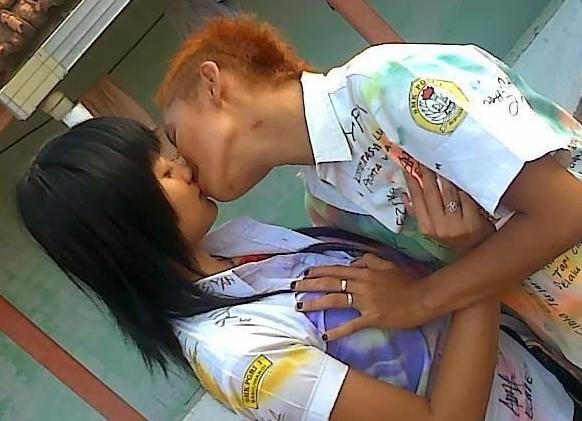 Bokep Anak SMA Pangkalan Banteng, Kotawaringin Barat, Yang Meresahkan