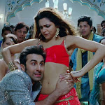 Yeh Jawani Hai Deewani (2020) Movie Stills  Photos Wallpapers [Mindwood.org].jpg