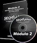seomatico modulo2