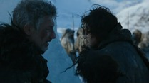 Game.of.Thrones.S02E08.HDTV.x264-ASAP.mp4_snapshot_08.55_[2012.05.20_22.02.27]