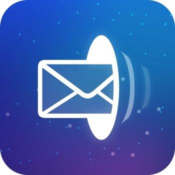 メールの受信箱がノートになる