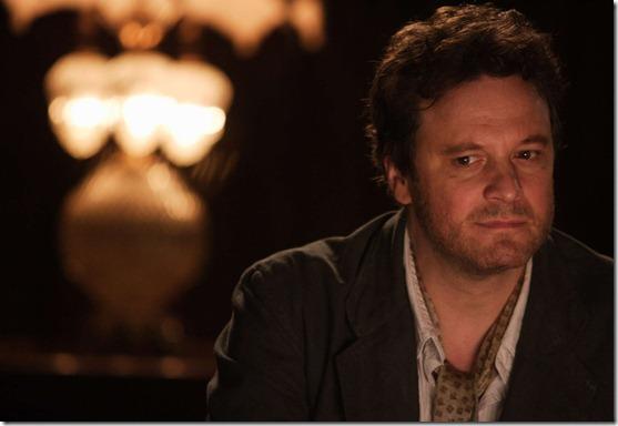 Colin Firth (56)