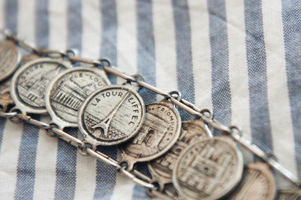 bracelet-souvenir-paris-2
