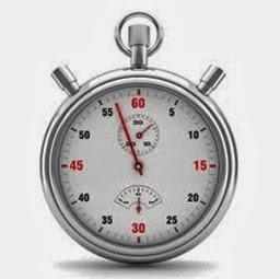 temporeal